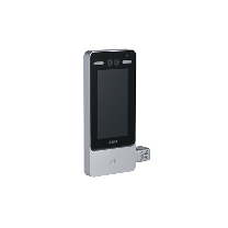 Dahua IC Card, Password, Face Recognition Access Standalone, ASI7213Y-V3-T0