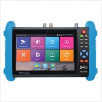 7inch 6-IN-1 Touch Screen CCTV Tester, TEST-7-6IN1-HS